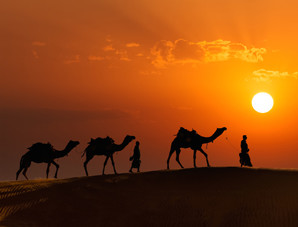 43.-Rajasthan,-Amidst-the-Sands-beyond-the-Time!