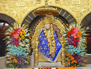 44.-Shirdi-A-place-to-meet-the-divine
