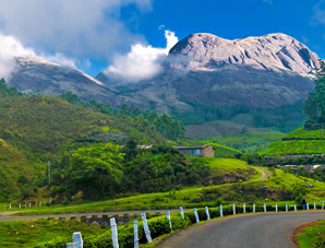 40.-Top-5-Honeymoon-destinations-in-South-India