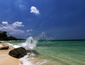 42.-Andaman-&-Nicobar-Islands