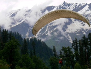35.-Manali-Treat-for-adventure-lovers