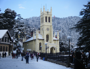 36.-Top-places-to-see-in-Shimla