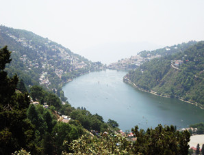 28.-A-happening-weekend-getaway-to-Nainital