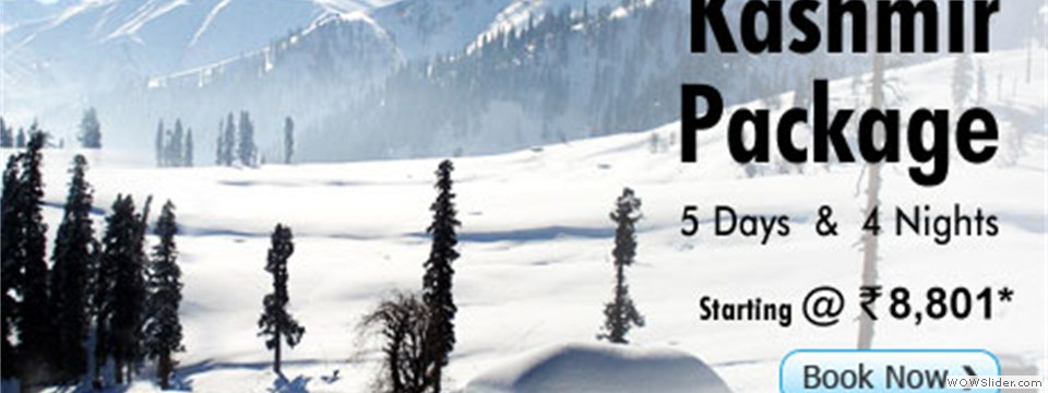 kashmir_package_hp_home